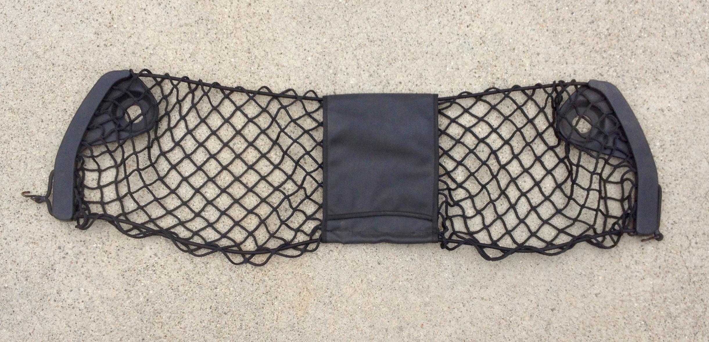 Name:  cargo net.jpg