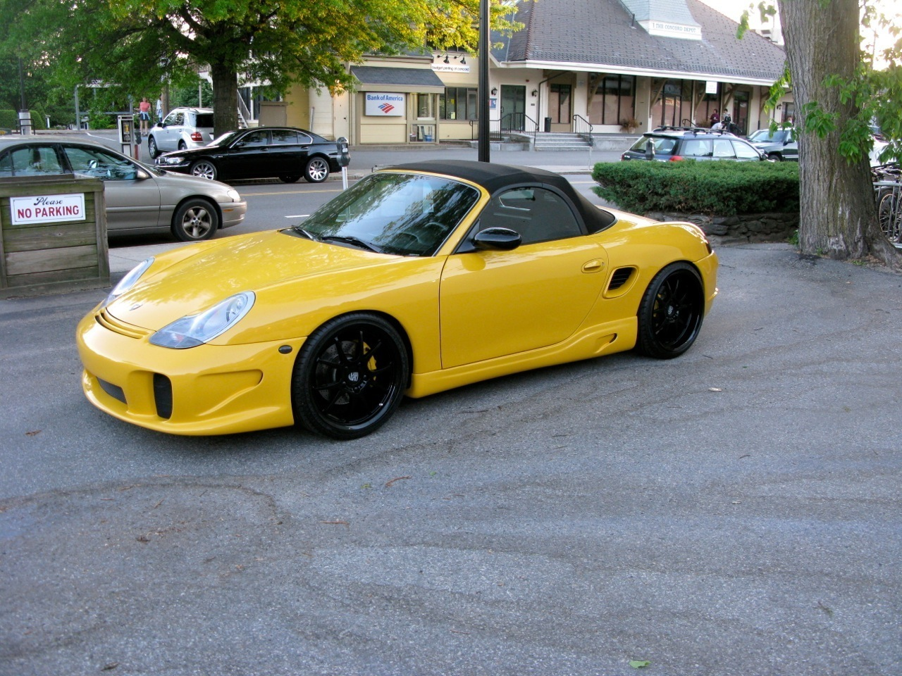 photoshop anyone 986 forum for porsche boxster cayman owners. Black Bedroom Furniture Sets. Home Design Ideas