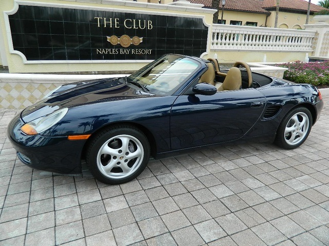 1999 porsche boxster 986 for sale 986 forum for porsche boxster cayman owners. Black Bedroom Furniture Sets. Home Design Ideas