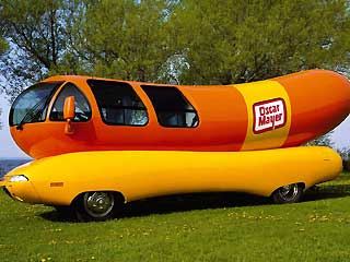 42679 Best Worst Cars Youve Ever Owned on oscar meyer cheese weiner dogs