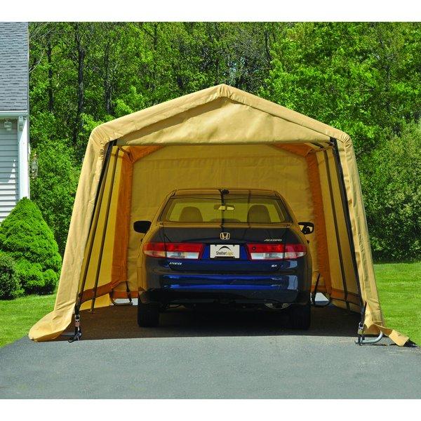 Ditch the outdoor car cover - 986 Forum - for Porsche ...