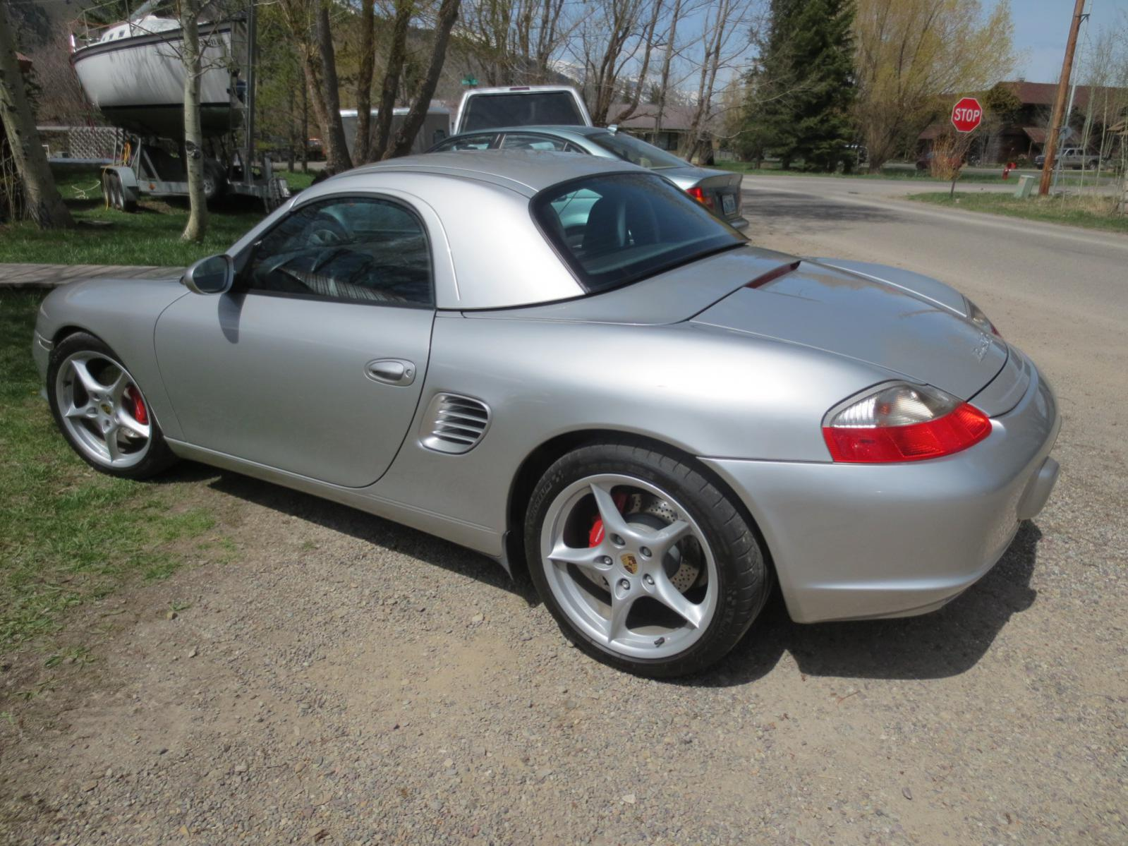 new hardtop here we go again page 2 986 forum for