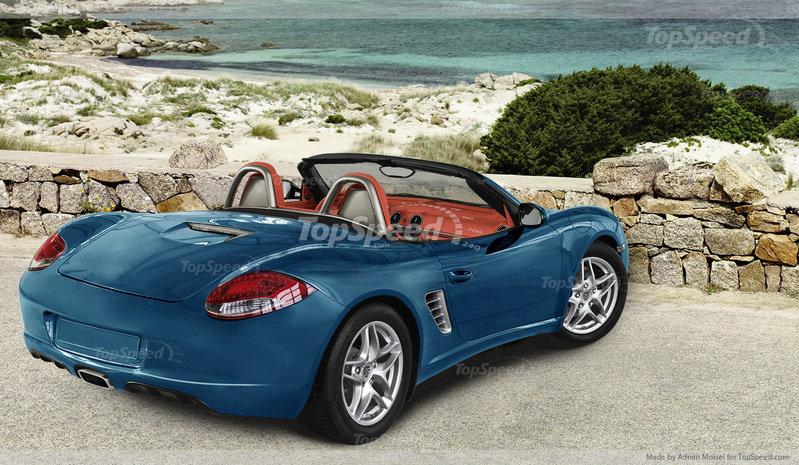 name 2014 porsche 550 1_800x0wjpg views 4090 size - Porsche Spyder 550 2014