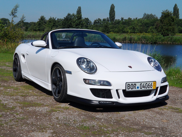 2001 boxster s 997 gt3 986 forum for porsche boxster. Black Bedroom Furniture Sets. Home Design Ideas