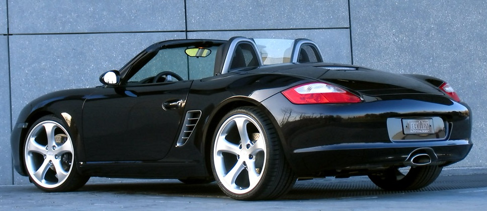 Post Pics Boxsters With Rims Page 2 986 Forum For