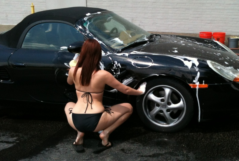 Porsche and Girls - Page 5 16239d1338623476-car-washed-how-does-look-bikini-pics-boxster-washed-01