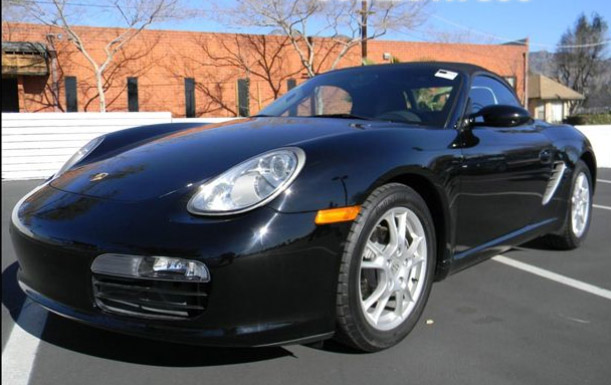987 boxster 17 wheels with near new contisportcontact 3 986 forum for porsche boxster. Black Bedroom Furniture Sets. Home Design Ideas