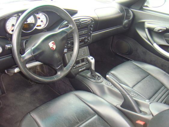 replacing flaking interior door pocket lids page 2 986 forum for porsche boxster. Black Bedroom Furniture Sets. Home Design Ideas