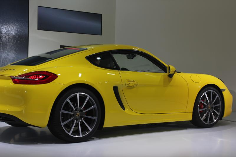 2014 cayman 986 forum for porsche boxster cayman owners. Black Bedroom Furniture Sets. Home Design Ideas
