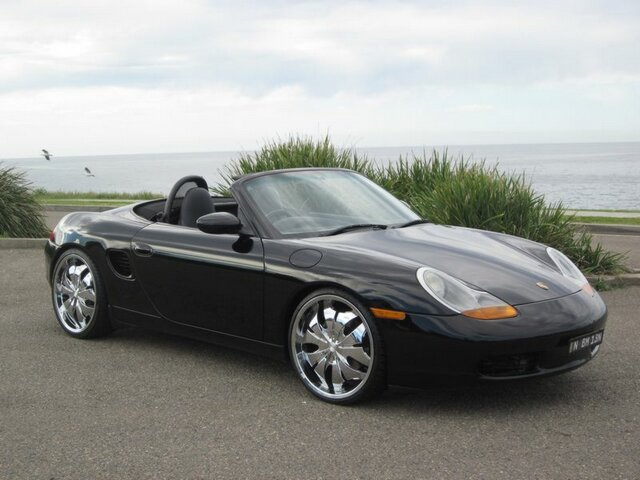 my new 1998 porsche boxster sydney 986 forum for porsche boxster cayman owners. Black Bedroom Furniture Sets. Home Design Ideas