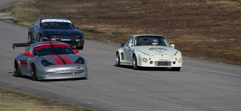 my boxster racing car story - 986 forum - for porsche boxster