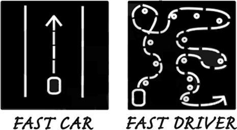 Fast+Car+Fast+Driver1387307526.jpg