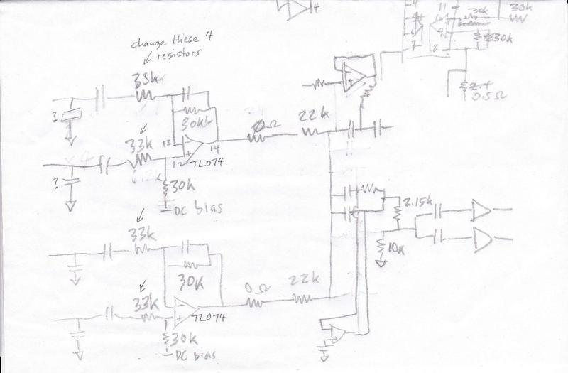 Channel Amplifier Schematic Diagram on amplifier wiring diagram, amp diagram, car amplifier diagram, burglar alarm wiring diagram, pioneer stereo wiring diagram, microcontroller diagram, evoc course diagram, 12 volt parallel battery wiring diagram, power amplifier diagram, bridge subwoofer wiring diagram, amplifier microphone, car battery diagram, amplifier block diagram, stereo amplifier diagram, amplifier parts, amplifier audio, amplifier symbol diagram, car audio setup diagram, amplifier installation, sound amplifier diagram,