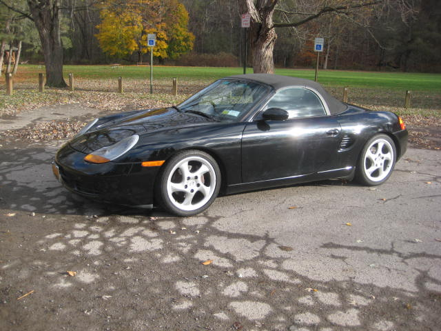1998 porsche boxster for sale 986 forum for porsche boxster cayman owners. Black Bedroom Furniture Sets. Home Design Ideas