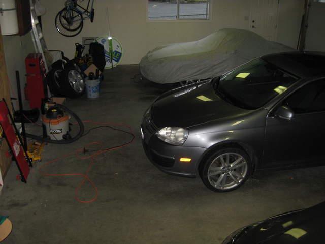 Car Wash Chadds Ford Pa