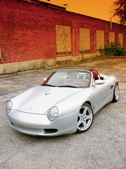 porsche boxster owners manual html with 46496 Spyder 986 A on Buick 2013 Lacrosse besides 46496 Spyder 986 A also Transmission Control 2012 Volkswagen Jetta Navigation System additionally How To Replace Ac Tube In A 2007 Porsche Boxster as well 27030 2000 ford mustang gt convertible 2   door 4   6l.