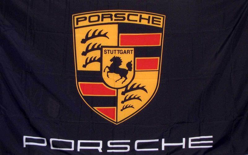 Porsche Gifts For - Gift Ideas on rotiform porsche, poor man's porsche, white porsche, million-dollar porsche, taken 3 porsche, cool porsche, black porsche, brown porsche,