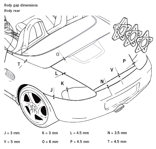 2006 kia sorento drive shaft diagram