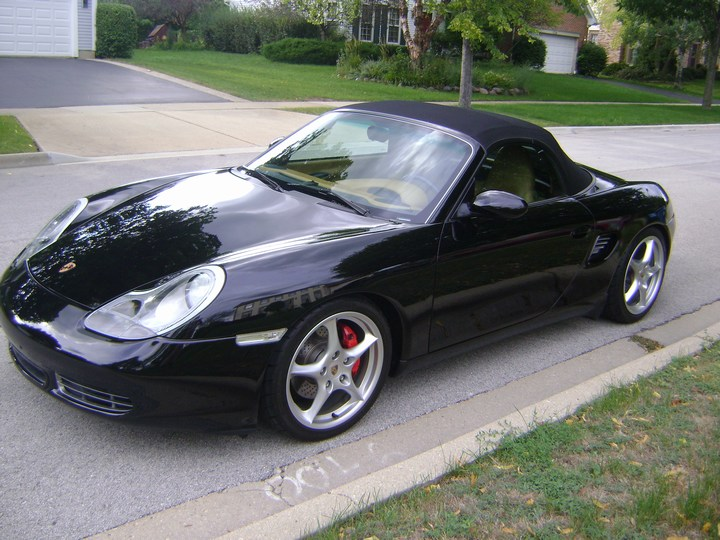 2002 boxster s for sale looking for offers 986 forum. Black Bedroom Furniture Sets. Home Design Ideas