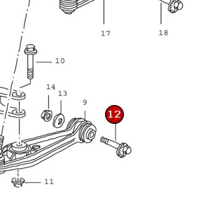 E36 Wiring Diagram Download moreover Convertible Bmw Z4 Wiring Diagram additionally Bmw R1200gs Wiring Harness further 2002 Bmw 540i Fuse Diagram likewise E36 Fuse Box Removal. on z3 radio wiring diagram