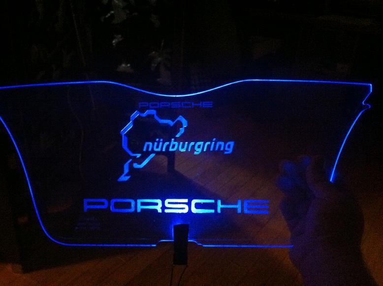 rear wind deflector upgrade 986 forum for porsche