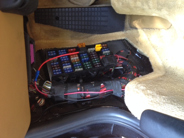 securedownload1408739429 easy, cheap radar detector hard wire to boxster headliner 986  at n-0.co