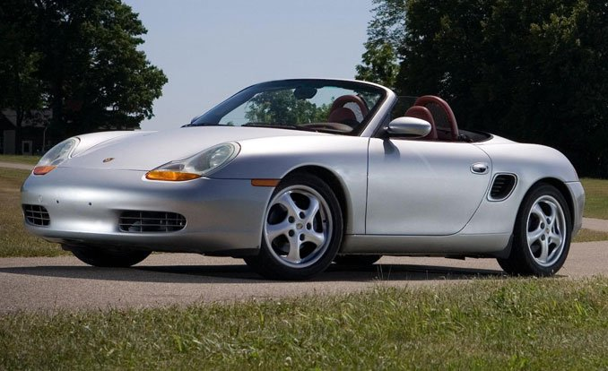 advice keep current 17 39 s or go with 17 sport classics 986 forum for porsche boxster. Black Bedroom Furniture Sets. Home Design Ideas